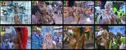 Brasil 038 - Carnaval 2013