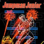 Jumbman Junior