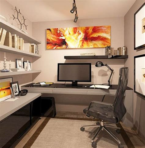 designing tips   small office room