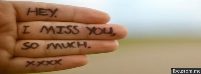 I Miss You Images Miss You So Much Wallpaper And Background Photos