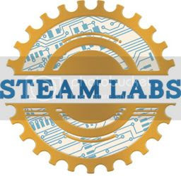 STEAMLabs