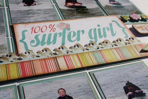 Surfer Girl 7