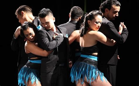 How Much Do Bachata Dance Lessons Cost ?   in 2018
