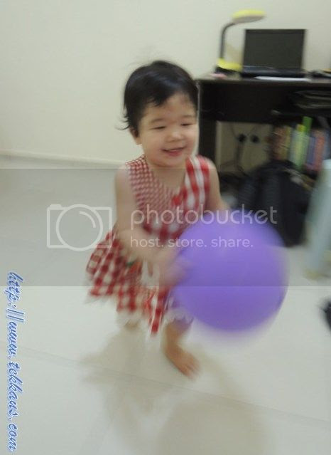 photo 03OurLittleJasmineIs2YearsOld_zps40b922ff.jpg