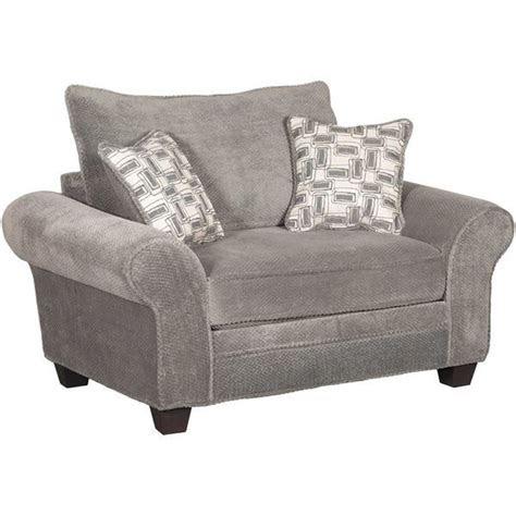 artesia granite chair    chair   chair