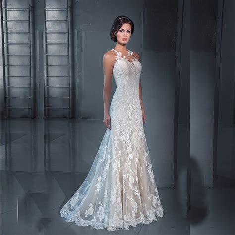 Best 25  Tight wedding dresses ideas on Pinterest   White