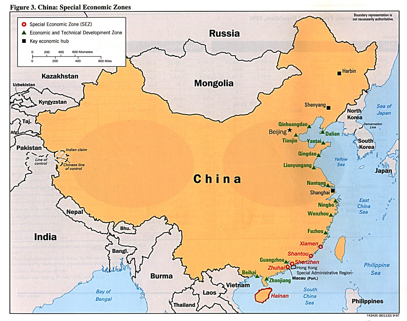 http://www.lib.utexas.edu/maps/middle_east_and_asia/china_specialec_97.jpg