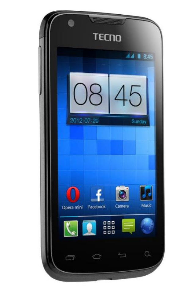 all android phones price list in delhi posts emailed you