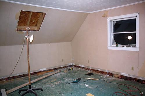 Bedroom floor restoration   08.jpg