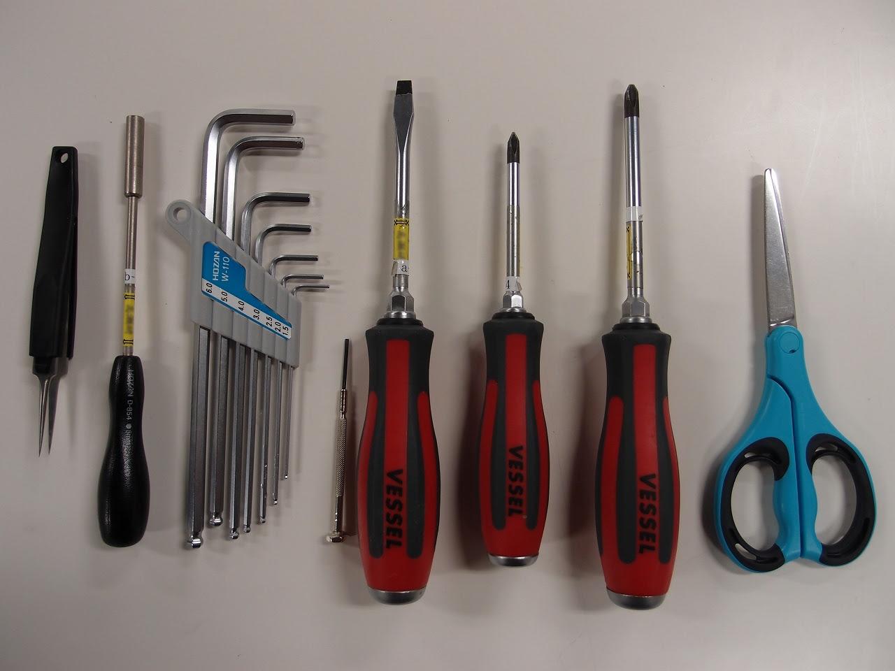 KitMill工具類