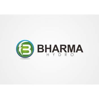logo design contests creative logo design  bharma