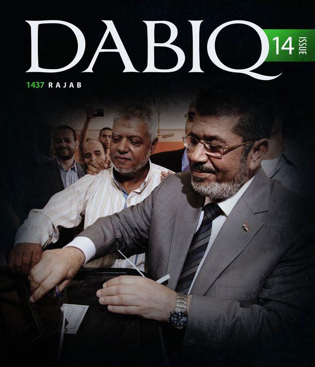 Dabiq_14-1 front cover