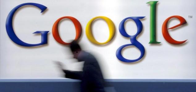 google-logo-EFE.jpg