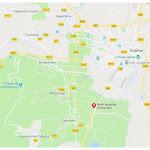 Social. [VIDEO] Wettolsheim : blocage en cours à l'usine Ricoh