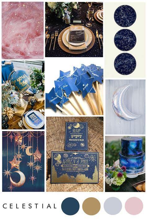 1188 best  Boho weddings images on Pinterest   Balloon
