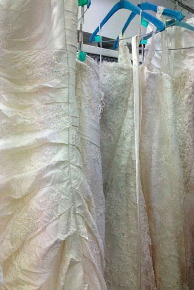 Wedding Dress Dry Cleaning Sydney Call 0435 816 547   From