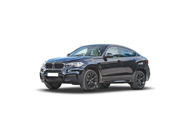 Bmw X6 Price In India 2014 All Cars Sport