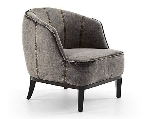 julia grup trendy arm chairs armchair armchair design