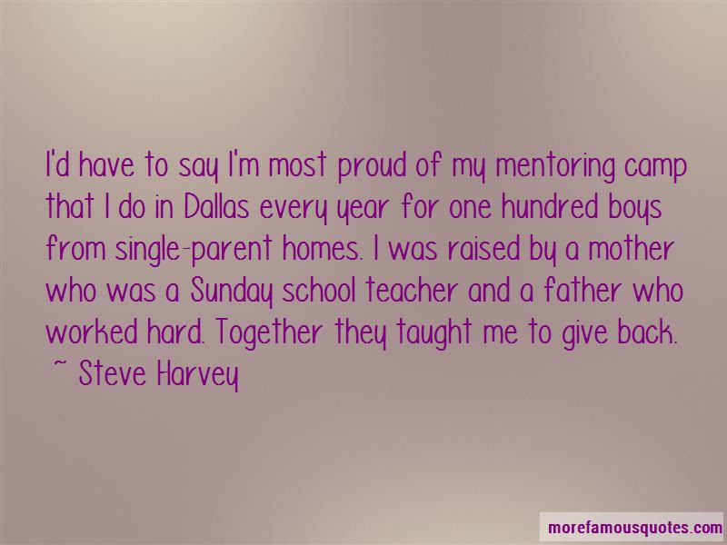 Quotes About Proud To Be Single Top 36 Proud To Be Single Quotes