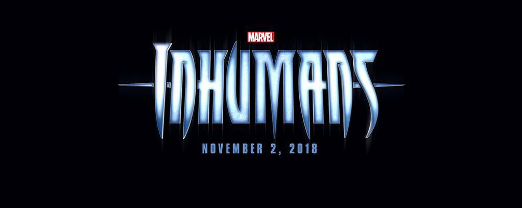 http://www.movienewz.com/wp-content/uploads/2014/10/inhumans.jpg