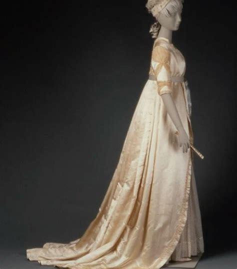 Vintage Wedding Dresses San Francisco   Cheap Wedding Dresses
