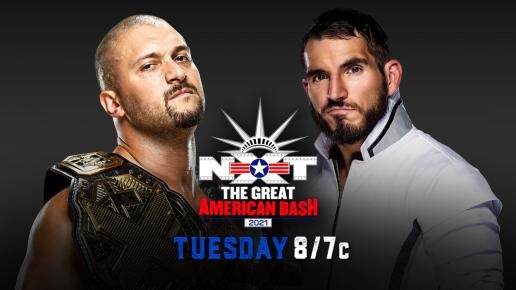 Watch WWE NxT Live 7/6/21 July 21st 2021 Online Full Show Free