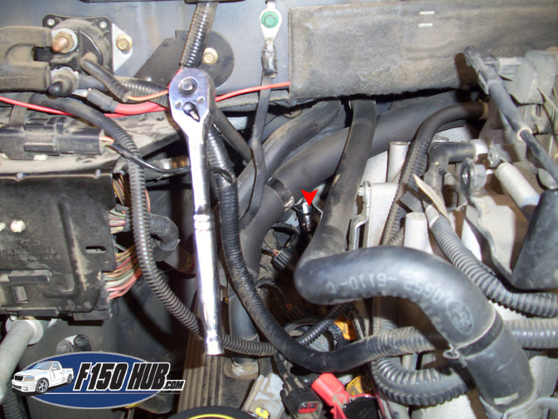 2005 F150 Spark Plug Wiring Harness Wiring Diagrams Lock Metal A Lock Metal A Alcuoredeldiabete It