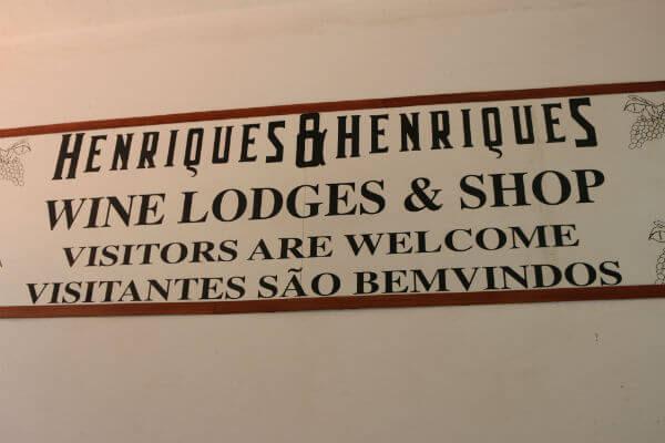 Blend_All_About_Wine_HH_1 Henriques & Henriques Henriques & Henriques Blend All About Wine HH 1