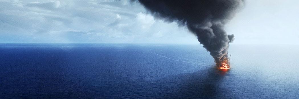Resultado de imagem para deepwater horizon 2016