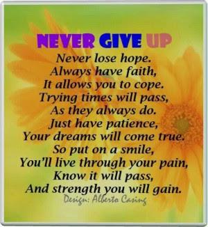 Inspirational Quotes Strength Faith. QuotesGram