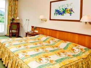 Discount Hotel Lercher