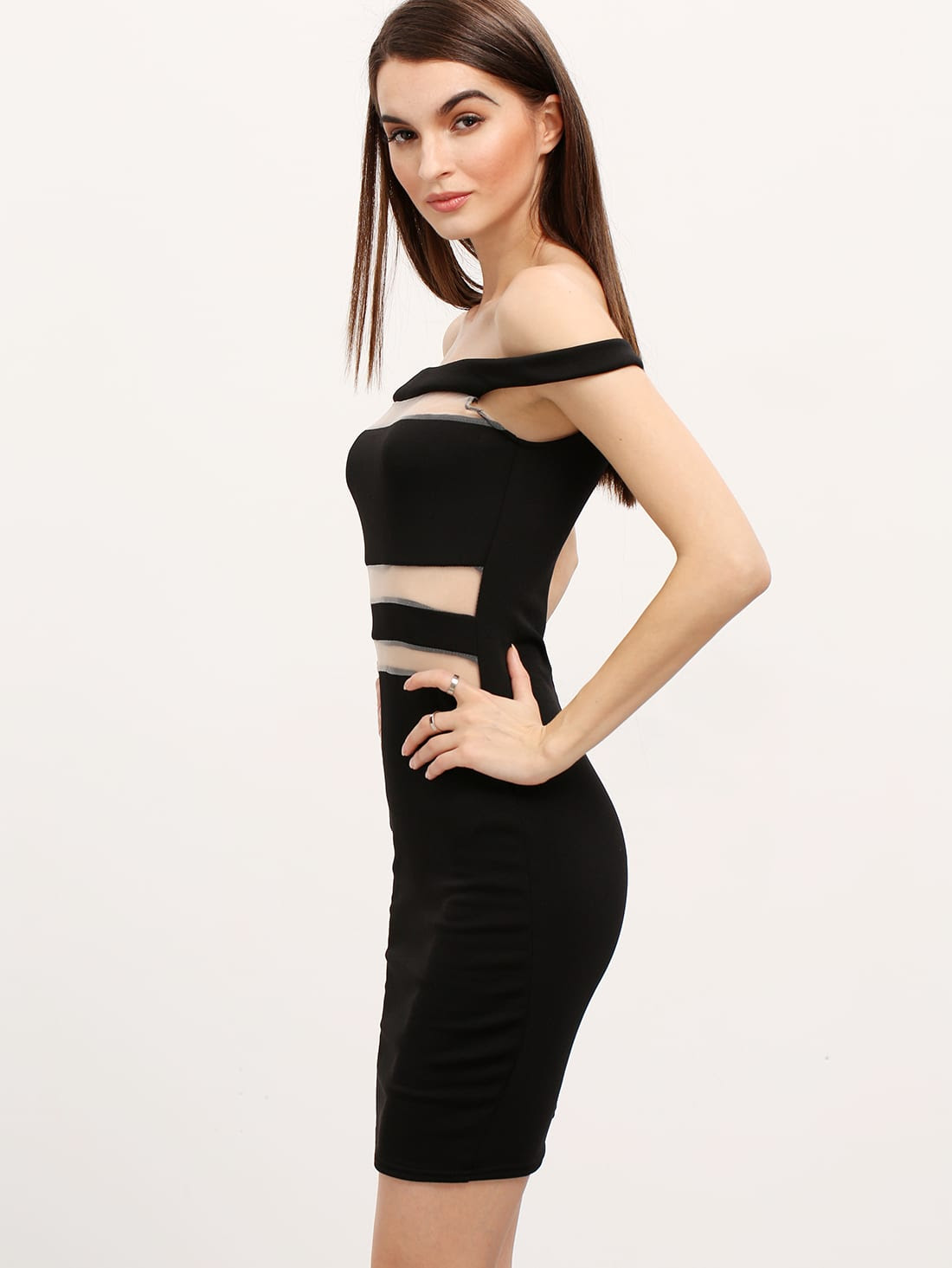 Women bodycon dress for skinny girl up shirts nyc with vans