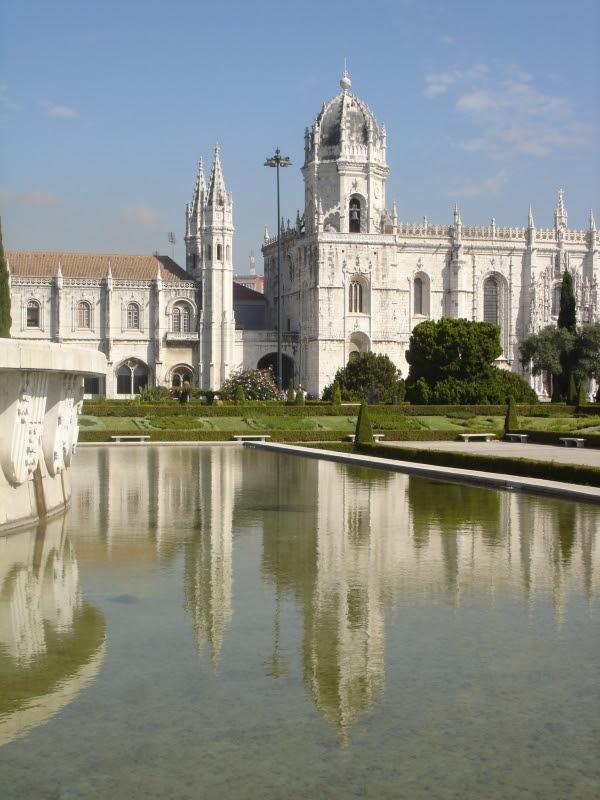 Portugal A Top Vacation Destination Travel Maxx