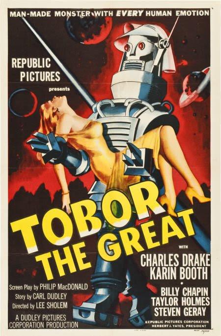 toborthegreat_poster