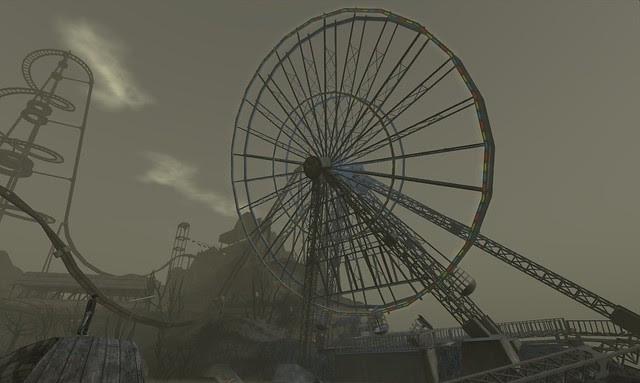 MadPea's Carneval - 07