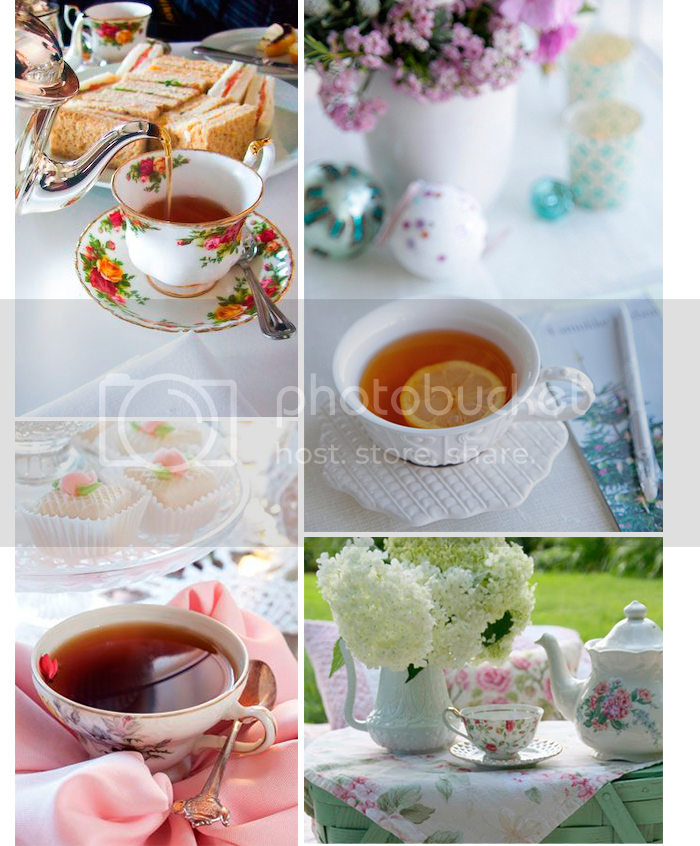 photo tea2_zpsbc9829df.png