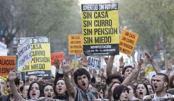 manifestaciones-en-espana1