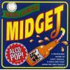 MIDGET - alco-pop!