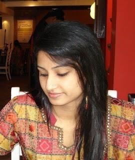 Bangalore dating sites free