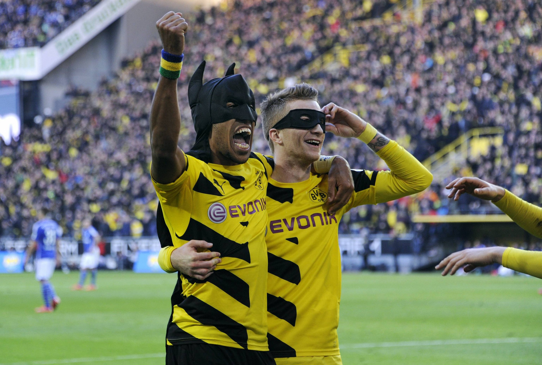 Borussia Dortmund Wallpaper Dump Hd Recent Enjoy