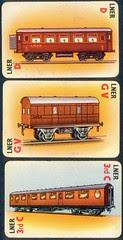 express cartes 2