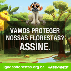 http://www.ligadasflorestas.org.br/?utm_campaign=ligadasflorestas&utm_source=250x250&utm_medium=banner-set01