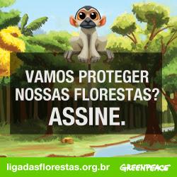 http://www.ligadasflorestas.org.br/?utm_campaign=ligadasflorestas&utm_source=250x250&utm_medium=banner-set01