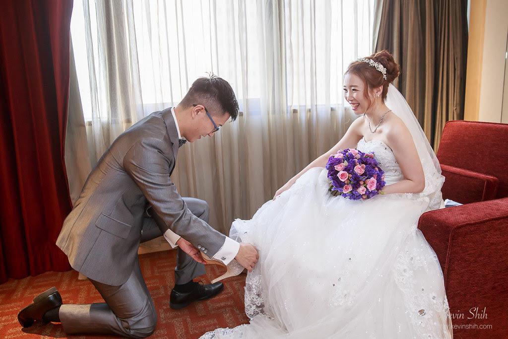 台北君悅-迎娶儀式-婚禮攝影_096