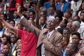Here Are Reasons Rwanda Closed Down 714 Churches.