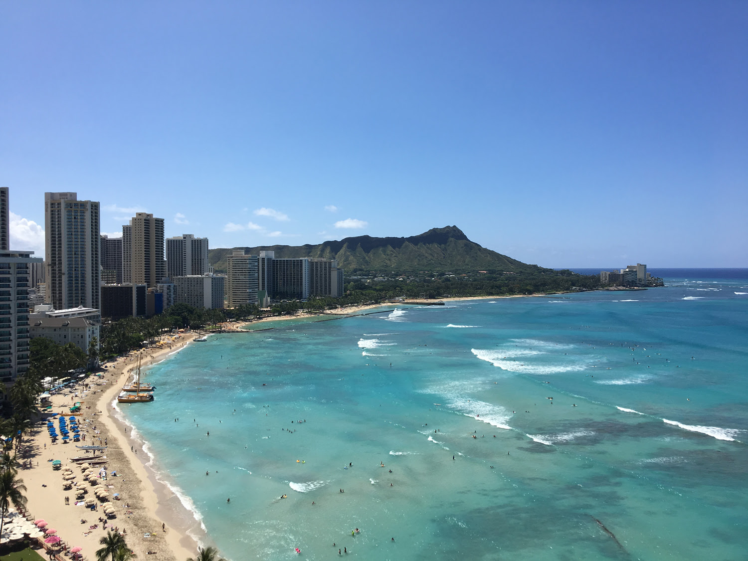 Pleasant Holidays Offers BOGO Hawaii Activity Sale  Recommend