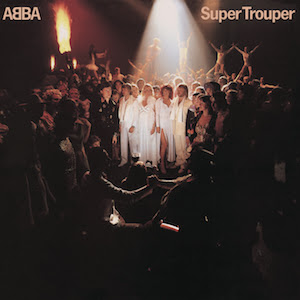 http://upload.wikimedia.org/wikipedia/en/1/1c/ABBA_-_Super_Trouper_%28Polar%29.jpg