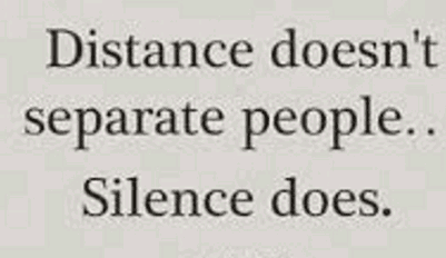 Silence Quotes Quotes About Silence Sayings About Silence