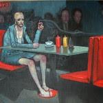 Cafe-Gabriel-Neale