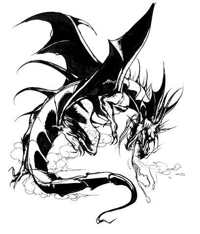 http://www.coolbuddy.com/imgs/dragon.jpg